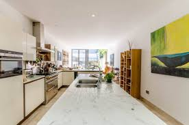 100 Warehouse Houses 4 Bedroom Terraced House For Sale The Saville Road