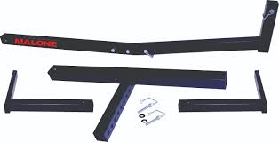 Malone AXIS TRUCK BED EXTENDER - Www.petesgarage.com Amazoncom Genuine Oem Honda Ridgeline Bed Extender 2006 2007 2008 Texaskayakfishermancom Tow Tuff Ttf72tbe 36 Steel Truck Northwoods Warehouse Amp Research Bedxtender Hd Moto 052015 P1000 Diy Pvc Bed Extender The Side By Club Erickson Big Junior 07605 Do It Best Installation Of The Dzee On A 2013 Ford F250 Nissan Navara D40 For Cchanel Systemz999t7bx190 View Pickup Extension By Bully Latest Fold Down Expander Black Topline Bx0402 Yakima Longarm At Nrscom