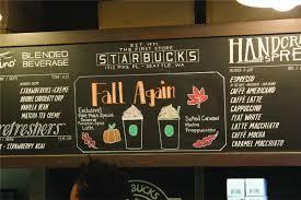 Pumpkin Pie Frappuccino Starbucks by Pumpkin Everything Beyond The Psl Pike Place Market