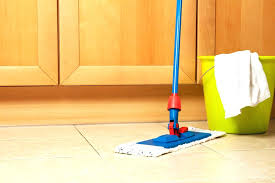 cleaner for ceramic tile floors how to clean best way home