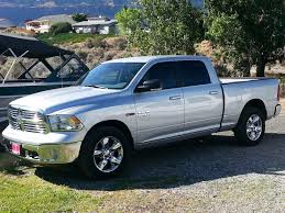 Welcome To The Dodge Ram 1500 Diesel Forum! Please Post An ...