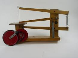 17 best images about vintage tool on pinterest wood working