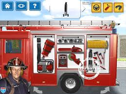 Interactive Fire Truck 3D Game App For Toddlers & Preschoolers. 4 ... American Fire Truck With Working Hose V10 Fs15 Farming Simulator Game Cartoons For Kids Firefighters Fire Rescue Trucks Truck Games Amazing Wallpapers Fun Build It Fix It Youtube Trucks In Traffic With Siren And Flashing Lights Ets2 127xx Emergency Rescue Apk Download Free Simulation Game 911 Firefighter Android Apps On Google Play Arcade Emulated Mame High Score By Ivanstorm1973 Kamaz Fire Truck V10 Fs17 Simulator 17 Mod Fs 2017 Cut Glue Paper Children Stock Vector Royalty