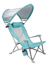 GCI Outdoor Waterside SunShade Folding Beach Recliner Chair With Adjustable  SPF Canopy Teak Patio Chair Fniture Home And Garden Fniture High The Weatherproof Outdoor Recliner Amya Contemporary Chair With Plush Cushion By Of America At Rooms For Less Hondoras In Bay Cream Klaussner Delray W8502 Cdr Gci Freestyle Rocker Mesh Flamaker Folding Patio Rattan Foldable Pe Wicker Space Saving Camping Ding Bungalow Rose Spivey Reviews Walmartcom Breeze Lounge