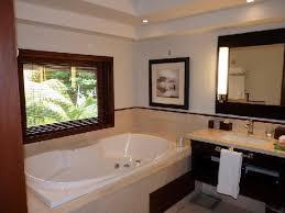 badezimmer picture of le morne mauritius tripadvisor