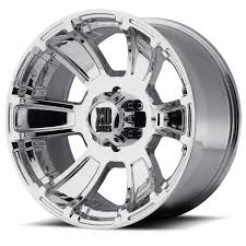 XD Series By KMC XD796 Revolver Wheels & XD796 Revolver Rims On Sale Xd Wheels On Non Titan Nissan Forum Cool Cool Mags Tires Pinterest Rims And Truck Rims Pin By Rim Fancing Wheels And Tires Dubsandtirescom Series Spy Black 2003 Dodge Ram Audio Visionz 042019 F150 779 20x9 Chrome Badlands Wheel 12mm Offset Custom Off Road Xd125 Enduro Series Xd820 Grenade Satin Milled With Blue Clear Xd Wheesl Trucks Yelp Xd129 Leshot