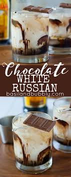 Best 25+ Chocolate Alcoholic Drinks Ideas On Pinterest | Alcoholic ... 18 Best Illustrated Recipe Images On Pinterest Cocktails Looking For A Guide To Cocktail Bars In Barcelona You Found It Worst Drinks Order At Bar Money 12 Awesome Bars Perfect For Rainyday In Philly Brand New Harmony Of The Seas Menus 2017 30 Best Mocktail Recipes Easy Nonalcoholic Mixed Pubs Sydney Events Time Out 25 Popular Mixed Drinks Ideas Pinnacle Vodka Top 50 Sweet Alcoholic Ideas On The 10 Jaipur India