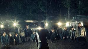 The Walking Dead: Negan Kill Scene Is Making People Cry And Swear ... The Walking Dead Season 2 Episode 7 Pretty Much Already 59 Best Deadzombie Stuff Images On Pinterest Star Josh Mcdermitt Talks Eugene Ewcom Fall Barn Scene My Favorite Time Of Year The Holiday Season Shane Walsh Tribute Youtube 6 15 Spoilers Died Atlanta Zombie Tour Inspired By Sabotage Times Is Introducing Kingdom Theories Filming Locations Map Thrillist The Walking Dead A Barn Burner Nah Scifi4mecom Timothyisjustsomeguy Sophias Death 720p Hdwmv