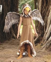 Chasing Fireflies Halloween Catalog by Regal Eagle Dress Up Set Girls Zulily