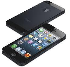 My iPhone 7 7 Plus 6s 6 5s 5 Won t Turn on