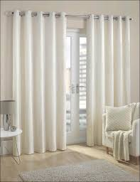 White Blackout Curtains Kohls by Alluring Living Room Fabulous Lined Curtains Silk In Kohls Find