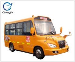 siege de camion a vendre 19 personnes d autobus scolaires de sécurité à vendre prix du
