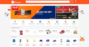 Shopee Promo Code, LATEST Discount Code 2019 | Cardable ... Hotelscom Promo Codes December 2019 Acacia Hotel Manila Expired Raise 5 Off Airbnb And A Few More Makemytrip Coupons Offers Dec 1112 Min Rs1000 34 Star Hotel Rates Drop To Between 05hk252 Per Night Oyo Rooms And Discount For July Use Agoda Promo Codes Where Find Them The Poor Traveler Plus Deals Alternatives Similar Websites Coupon Code 24 50 Off Hotels Room Home Cheap Tickets Confirmed Youve Earned Major Discounts Official Cheaptickets Discounts Bookingcom Promo Codes