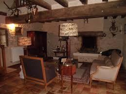 chambre d hote cl騅acances chambre d hôtes clévacances le moulin de baratte à meobecq