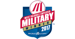 RecruitMilitary Recognizes Level 3 As A 2017 Most Valuable ... Unified Communications Whiteboard Video Youtube Best 25 Communications Ideas On Pinterest Liverpool Patent Us20080175263 Assured Packet Data Services Associated Introducing The Talan 30 Research Electronics Intertional Mark Salter Cv February 2017 Grandstream Networks Ip Voice Data Security Level 3 Atlanta Media Project Cloud Based Business Phone Systems And Services Vitel Global How 3s Tiny Error Shut Off Internet For Parts Of Us Amosjoeckelys Soup Open Comments March 2014 Net Neutrality
