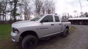 LIFTED 2012 RAM 1500 BUILD PART 2 - YouTube 1989 To 1993 Dodge Ram Power Recipes Dgetbuild Photo Image Flatbed Build Diesel Truck Resource Forums 2018 2500 3500 Indepth Model Review Car And Driver Truck Build Overland 1500 Build Mkii Buy Trucks New Sheet Photos Reviews News 2019 Price Is Now Live In Canada 5th Gen Rams Price A Today Best Specs Models Brothers These Guys The Baddest World Ram Savini Wheels Why Not A Hellcat Or Demon Oped The 2016 Tradesman Ecodeleto