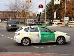 Google Maps Street View Car Cruises Through Saginaw | MLive.com Heading Out West In The 2017 Ford F150 Raptor 2014 Kia Sorento Gets Available Google Maps Photo Image Gallery Garbage Trucks On Pt 1 Youtube 2 Second Truck Driver Shot In Cleveland Ohio Cdllife Government Pladelphia Dguises Spy Truck As Street View Directions For Truckers Im Immortalized Cdblog Maps Car Cruises Through Saginaw Mlivecom Used Best 2018 Raising A Bana To The Funny