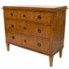 dressers ikea white three drawer dresser hemnes 3 drawer chest