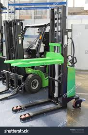 Electric High Lift Pallet Jack Forklift Stock Photo & Image (Royalty ... 2500kg Heavy Duty Euro Pallet Truck Free Delivery 15 Ton X 25 Metre Semi Electric Manual Hand Stacker 1500kg High Part No 272975 Lift Model Tshl20 On Wesco Industrial Lift Pallet Truck Shw M With Hydraulic Hand Pump Load Hydraulic Buy Pramac Workplace Stuff Engineered Solutions Atlas Highlift 2200lb Capacity Msl27x48 Jack The Home Depot Trucks Jacks Australia Wide United Equipment