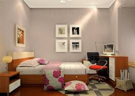 Home Design Jobs Fresh In Nice Good Home Design Jobs Online Work ... Best 25 Apply For Jobs Online Ideas On Pinterest Work From Home Online Graphic Design Jobs From Home Ideas Beautiful Web Photos Decorating Stunning Designing Interior Myfavoriteadachecom Awesome Fashion At Emejing Images Amazing House Aloinfo Aloinfo Contemporary
