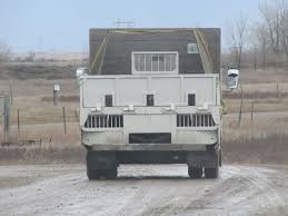 Spotted An Isuzu Elf In Estevan, Sask   Japanese Mini Truck Forum 2001 Isuzu Npr Mini Semi China Concrete Pump Truck New Light 420hp Tractor 3ton Trucks 30ton Buy Ksekoto Elf Dump Truck Photos Pictures Madechinacom Car Dmax Iseries Pickup Pickup 13866 Review 2016 Zprestige 30l Form Over Function Rare Faster Old Car Luv Rodeo Datsun Cooke Howlison And Used Holden Toyota Bmw Arctic At35 Motoring Research