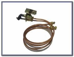 Patio Heater Thermocouple Uk