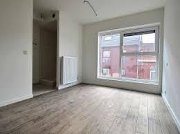 chambre de bonne a louer appartement avec 1 chambre à louer à mouscron localités zimmo