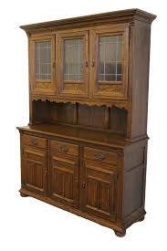 high end used furniture ethan allen royal charter 56 buffet w