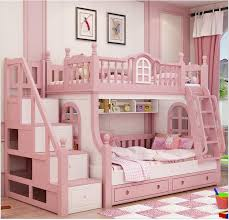 Kidkraft Princess Toddler Bed by Princess Bed Kidkraft Princess Toddler Bed Pink Princess Bed Ebay