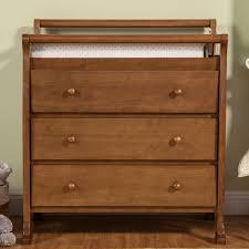 davinci kalani 3 drawer changer espresso free shipping 233 00
