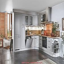 ikea küche landhaus sinnvoll ikea küche landhaus grau