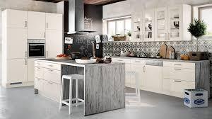 küchen ruberg ihr küchen meisterbetrieb aus leer in