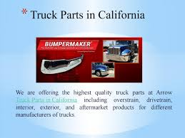 Truck Parts In California By Arrow Truck Parts - Issuu Kenworth T600 T800 W900 Aftcooler Where Are Toyota Trucks Built Street Arrow Truck Parts Best Image Of Vrimageco Centre Transwestern Centres Calgary Ab Sales Of Auto Supplies 12239 Montague St King The Road Westar Junkyard Tasure 1979 Plymouth Sport Pickup Autoweek New Bobtails Tank Eeering 1950 1980 Highway Competitors Revenue And Employees Owler