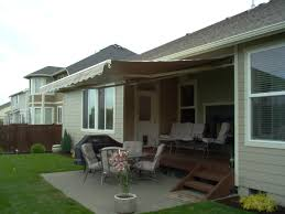 Retractable Awnings - AA Patio Covers Puyallup Tacoma Seattle WA Steel Awnings Perth Awning Windows Window Roll Up Action Retractable Aa Patio Covers Puyallup Tacoma Seattle Wa Carports Two Car Carport Wa Wooden Best Van The Converts For Vango Airbeam Bromame Abc Blinds And Awning Camping Room Mid Grey Transit Shop Sign Commercial Umbrellas 44 Eclipse Sale