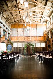 70 Best Unique Venues Images On Pinterest | Wedding Venues ... Two Carters Photography Pratt Place Inn And Barn Wedding Popup Washington Campsite Bethany Cory Green Payne Meadows Rustic Event Venue 70 Best Unique Venues Images On Pinterest Venues West Yorkshire Tbrbinfo Memories Of A Lifetime Smith Hat Creek Ranch The Rivington Hall Michelle Ben Shaun Taylor Accommodation Home