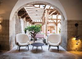 o fait maison minimes le couvent des minimes hôtel spa l occitane