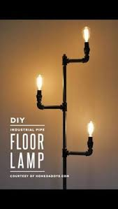 Mainstays Floor Lamp Instructions by Mainstays 72
