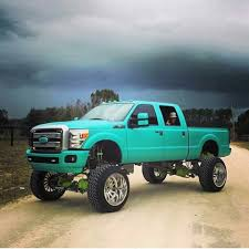 Trendy Jacked Up Ford Trucks 27 Worlds Largest Dually Truck ...