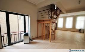 chambre à louer à appartement à louer à bruxelles 3 chambres 2ememain be