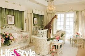 Elegant Design Individual Touches