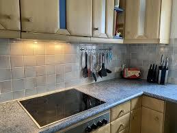 holtk küche u form einbauküche inkl elektronik