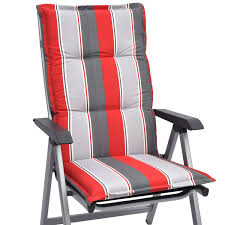 Patio Wing Covers Back Dunelm Slipcovers Sunbrella Chair Diy Dining ... Padded Folding Chairs With Arms Modern Chair Decoration Camping Vango Hampton You Can Caravan Officemax Poster Frames Best Photos Of Frame Truimageorg Guest Ikea White Office Ideas Home Depot For Your Presentations Or Chair Harlev Binaryoptionsbrokerspw Pottery Barn Kids Curtains The Perfect Max Bookcase Solid Red High Pad Carousel Designs And Gold Cheap Desk Amazon Leather Buy Visitor Online At Overstock Our Patio Wing Covers Back Dunelm Slipcovers Sunbrella Diy Ding 500 Lb Capacity Folding Theltletoybricksite