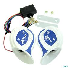 Siren Loud Air Snail Horn Magic 8 Sounds Digital Electric 12V Car ... 12v 125db Car Motorcycle Truck Horn Compact Electric Pump Air Loud Trux Accsories 3bell Train Model Thorn1 Auto Speaker Alarm 150db Tone Vehicle Boat Motor Lumiparty 178db Super Dual Trumpet Compressor Horns Sound Effect Youtube Flexzon 12v24v 139db Van Bus Vintage Jubilee Bull 90 Rat Rod Hot 12vt Fog Horn Makes 8milelake 150db Single For Wolo Electric Horns For Cars Trucks Boats Rvs And Motorcycles The Best 2018 Loudest Electrical