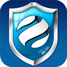 10 Best Antivirus Apps for iPhone and iPad – MacTip
