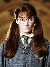 Hit The Floor Character Dead by Myrtle Warren Harry Potter Wiki Fandom Powered By Wikia