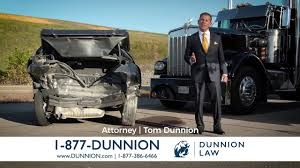 Call Dunnion Law After Your Truck Accident Today! - YouTube Rember That All Cases Of Vehicle Accident L Are Liable To Statutes Truck Crash In San Francisco Injures Seven Injury Accident Attorney Jacksonville Semi Lawyer Orlando Personal Lawyers Florida Attorneys Navistarichcbus2007recall Car The Blog Law And Ligation Tractor Trailer Lakewood Wa 8884106938 Https Former Professor Uae On Road Vehicles