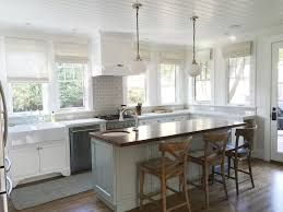 Kitchen Sink Drama Pdf by Project Updates And A Kitchen Reveal Design Intervention Diary