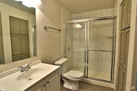 the haven oklahoma city ok apartment finder