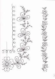 Livre De Coloriage Bleuet De Fleur Illustration De Vecteur