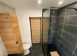 badezimmer renovierung komplett
